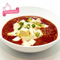 Mapo Beancurd Sauce