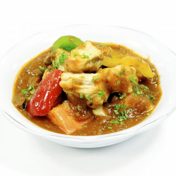 Country Style Chicken Stew - APRIL SALE