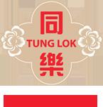 Homefiesta.tunglok.com